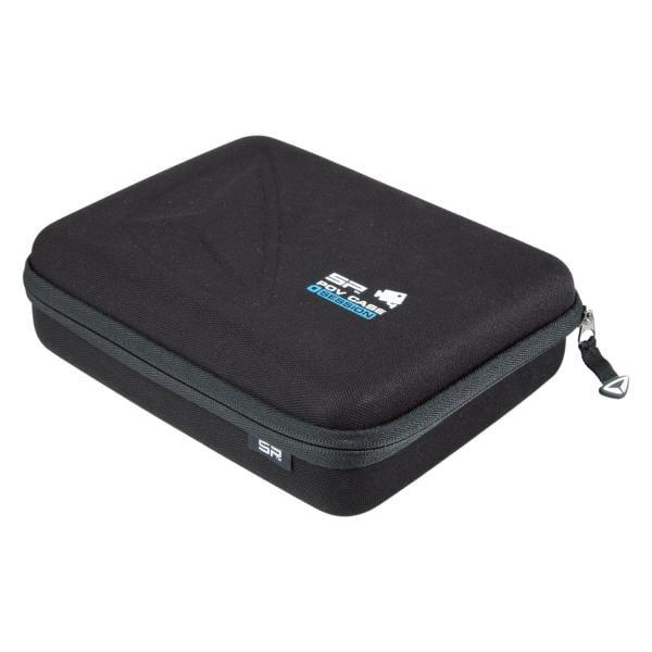 SP Gadgets POV Case small Black für GoPro HERO Session & HERO5 Session