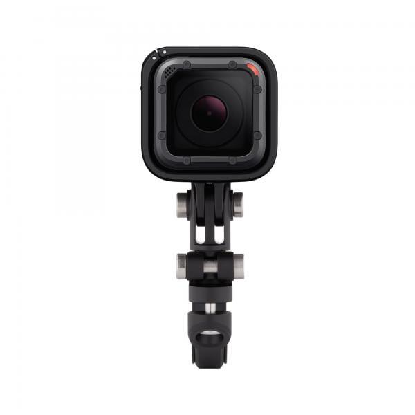 GoPro Pro Handlebar/Seatpost/Pole Mount