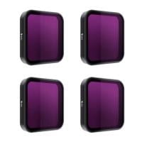 Freewell Standard Day 4Pack für Insta360 ONE R