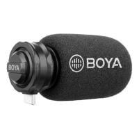Boya BY-DM100 für Android-Geräte REFURBISHED