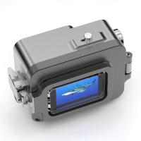 T-HOUSING Dive Bundle für HERO5-7 Black V2