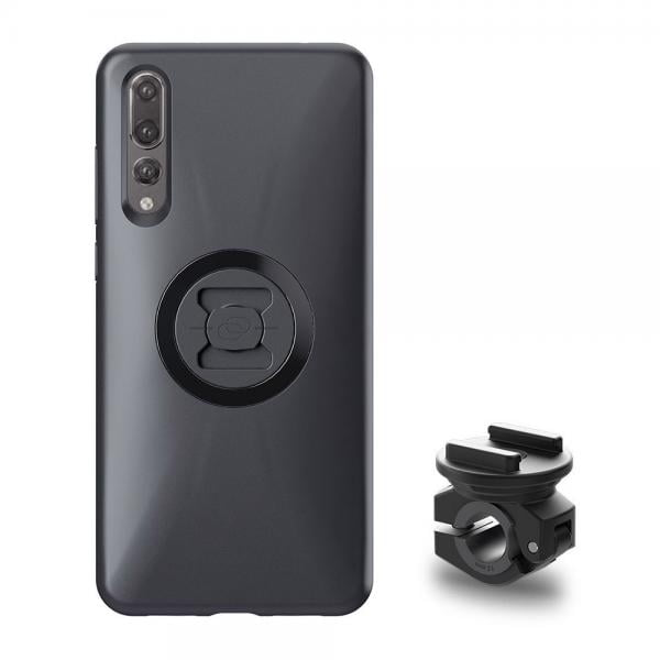 SP Connect Moto Mirror Bundle LT Huawei