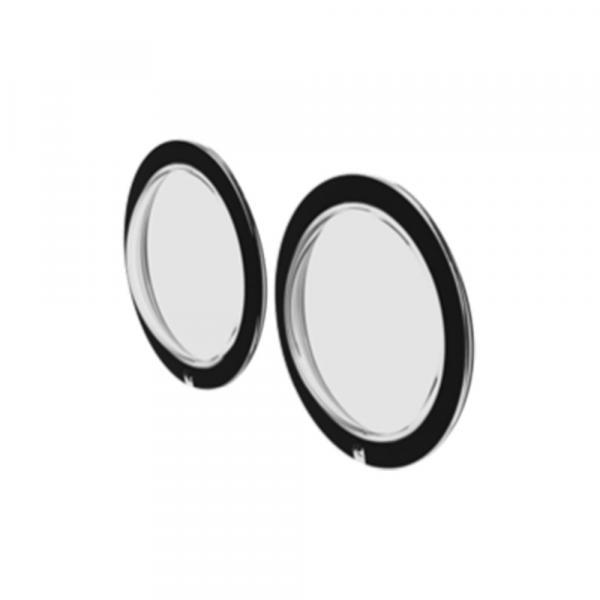 Insta360 Lens Guards für ONE X2