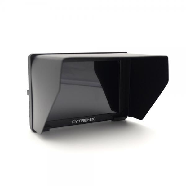 CYTRONIX CM7 7 Zoll Monitor made by Feelworld