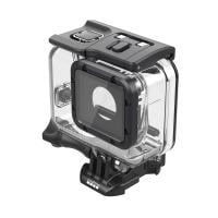 GoPro Super Suit Housing für HERO5-7 Black