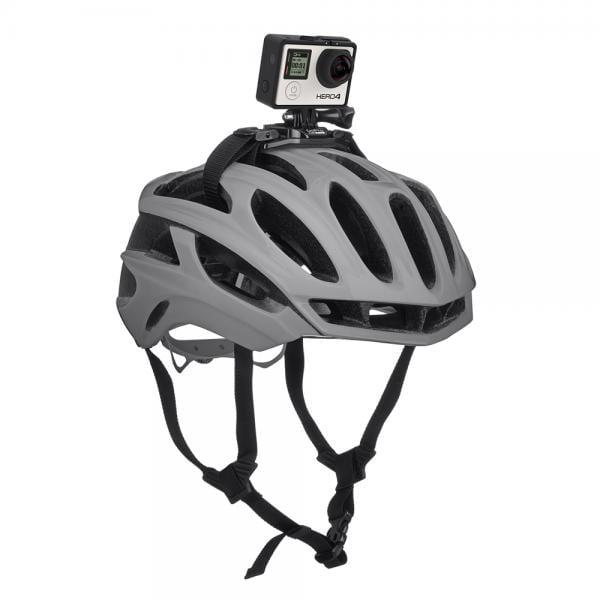 GoPro Vented Helm Strap Helmbefestigung