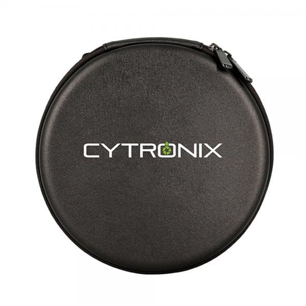 CYTRONIX Tello Case für RYZE Tello
