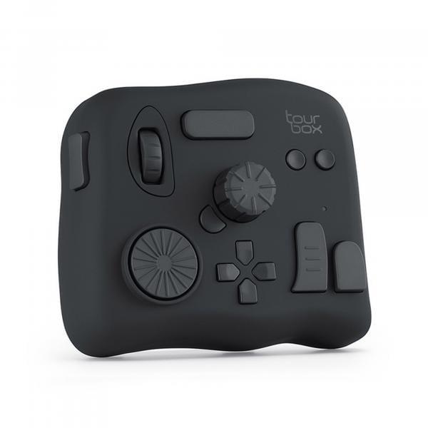 TourBox Neo Creative Controller