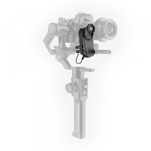 Gudsen MOZA Air (2) iFocus Wireless Follow Focus Motor (Air 2)