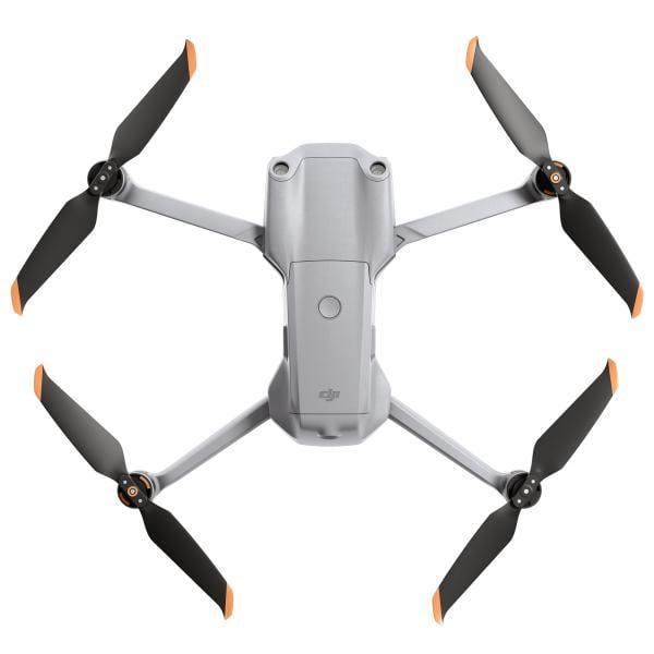 DJI Air 2S Fly More Smart Controller Bundle