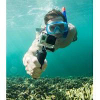 SP Gadgets POV Dive Buoy