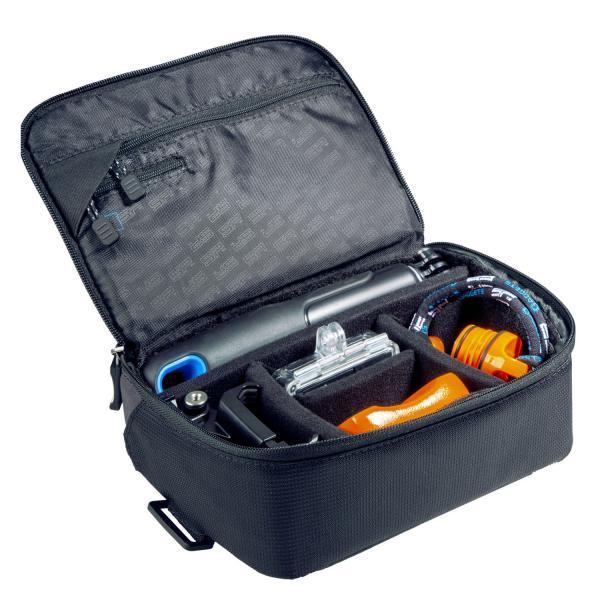 SP Gadgets SOFT Case black