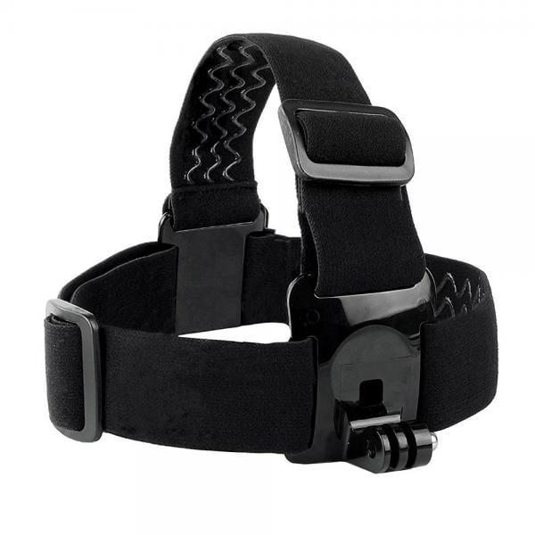 GoPro Headstrap Kopfband BULK