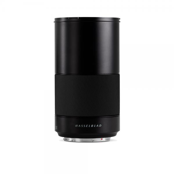 Hasselblad Objektiv XCD Macro ƒ3.5/120mm (?77)