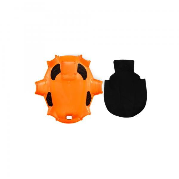 YUNEEC H520 obere Abdeckung