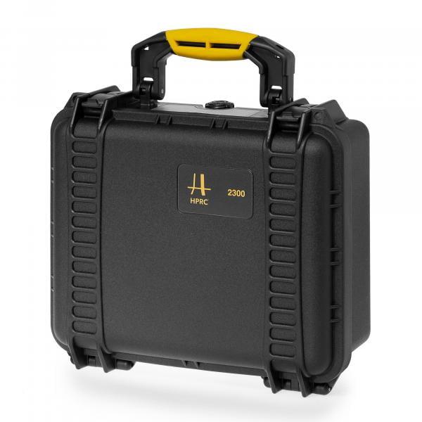 HPRC Case 2300 für DJI Mini 2 Fly More Combo