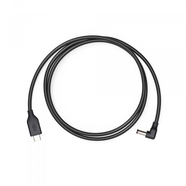DJI FPV Goggles Stromkabel (USB-C)