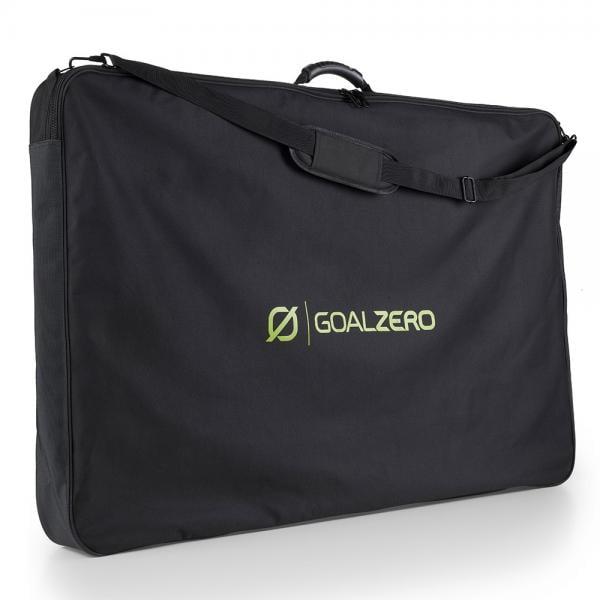 Goal Zero Boulder Travelbag