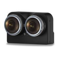 Z CAM K1 Pro Cinematic VR180 3D Kamera