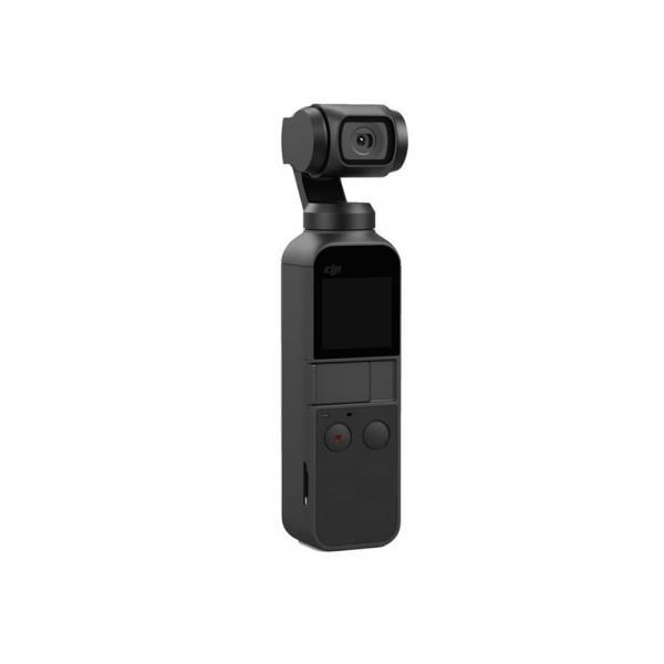 DJI OSMO Pocket camforpro Premium Bundle