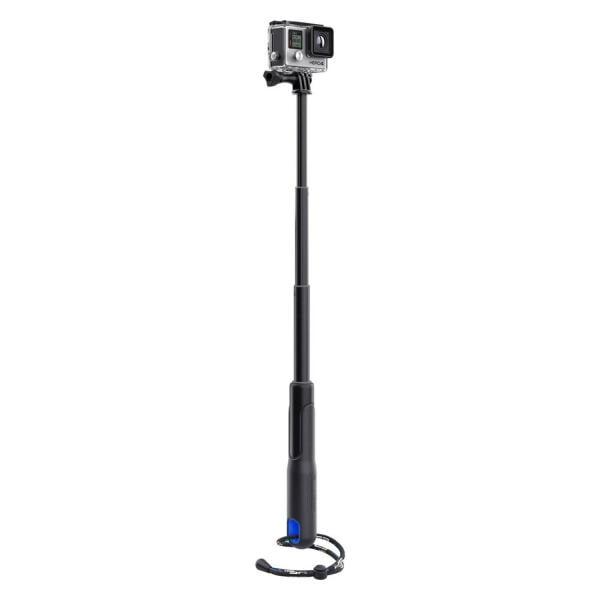 SP Gadgets POV Pole 20 Zoll