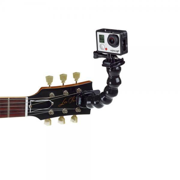 GoPro Removable Instrument Mount 1 Stück