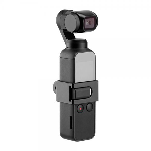 Telesin Frame Case GoPro-Adapter für DJI OSMO Pocket