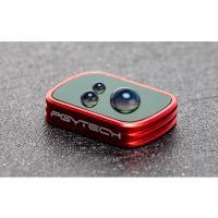 PGYTECH DJI OSMO Pocket 4er Filter Set (ND8/PL-ND64/PL)