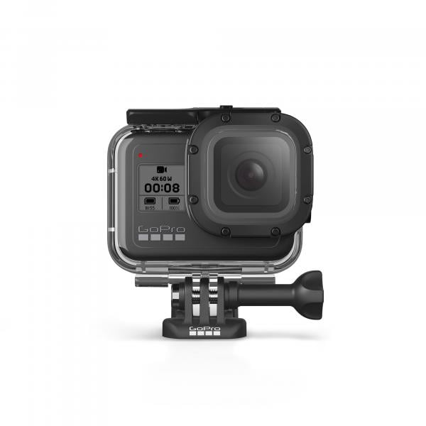 GoPro HERO8 Black Schutzgehäuse