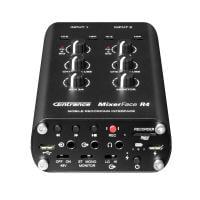 Centrance MixerFace R4R