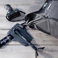 STEADIFY Kit