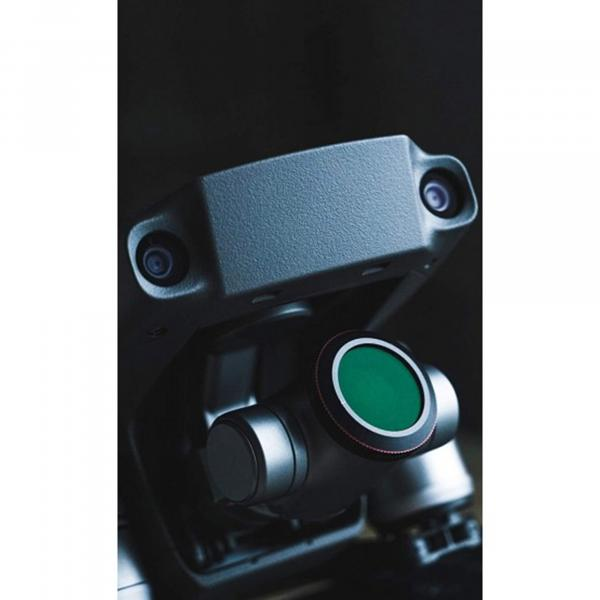 Freewell Gear Bright Day 4Pack für DJI Mavic 2 Zoom