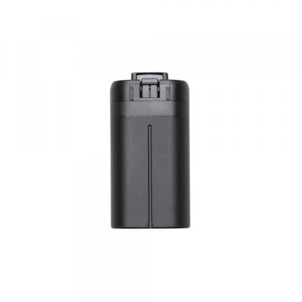 DJI Mavic Mini Power Bundle