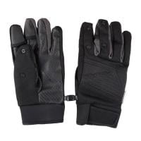 PGYTECH Handschuhe für Videographen