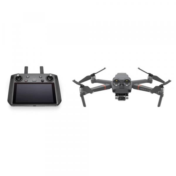 DJI Mavic 2 Enterprise Thermal (Dual) Universal Edition mit Smart Controller