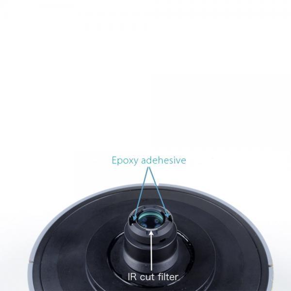 Entaniya IR Cut Filter