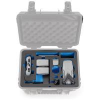 B&W Case 4000 Einsatz für DJI Mavic Air 2