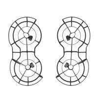 DJI Mavic Mini Propellerschützer