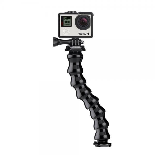 GoPro Gooseneck Kameraarm