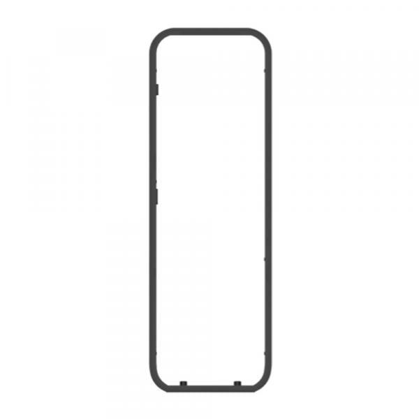 Insta360 Vertikales Bumper Case für ONE R