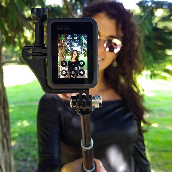 Dreampick VRT Adapter