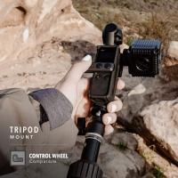 PolarPro DJI OSMO Pocket Tripod Mount