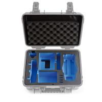 B&W Case 4000 Einsatz für Mavic 2 Pro/Zoom + Smart Controller
