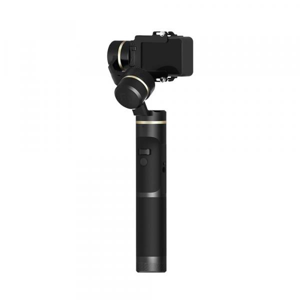 Feiyu-Tech G6 Gimbal für HERO8 Black