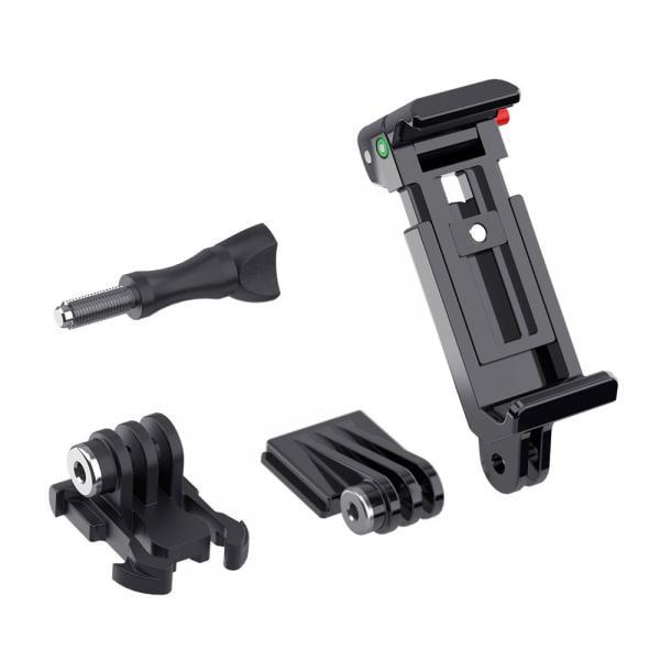 SP Gadgets Phone Mount