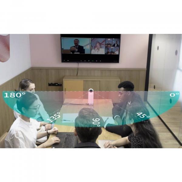 Kandao Meeting S 180