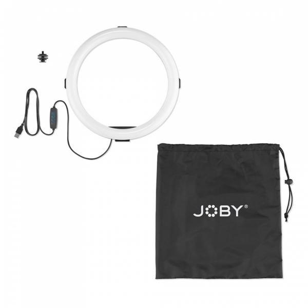 Joby Beam Ring Light 12Zoll
