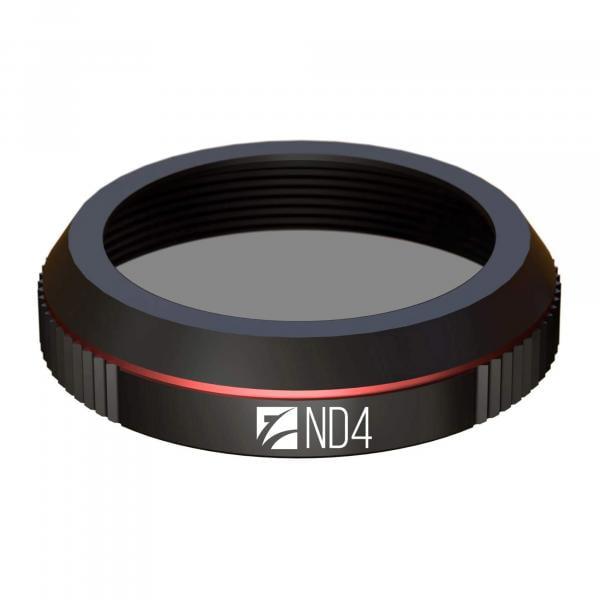 Freewell Gear ND-Filter für DJI Mavic 2 Zoom