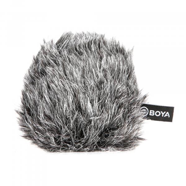 Boya BY-MM1+