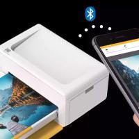 Kodak Dock Printer